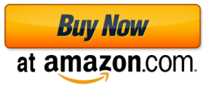 amazon-buy-now.png