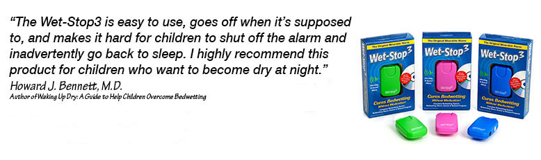 bedwetting-quote-for-pottymd-site.jpg