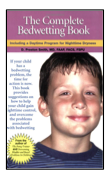 Bedwetting EBook