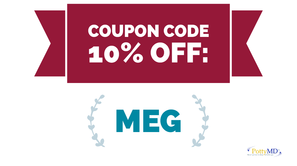 meg-coupon-pmd.jpg