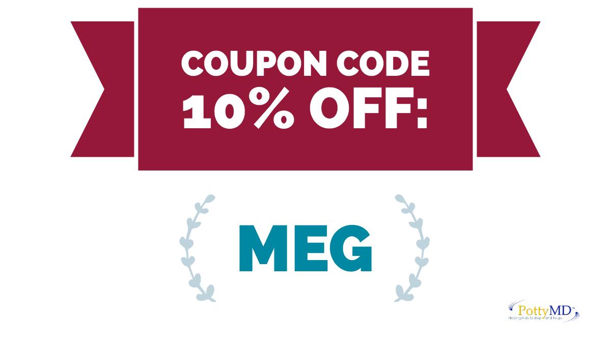 meg-coupon-pmd.jpg