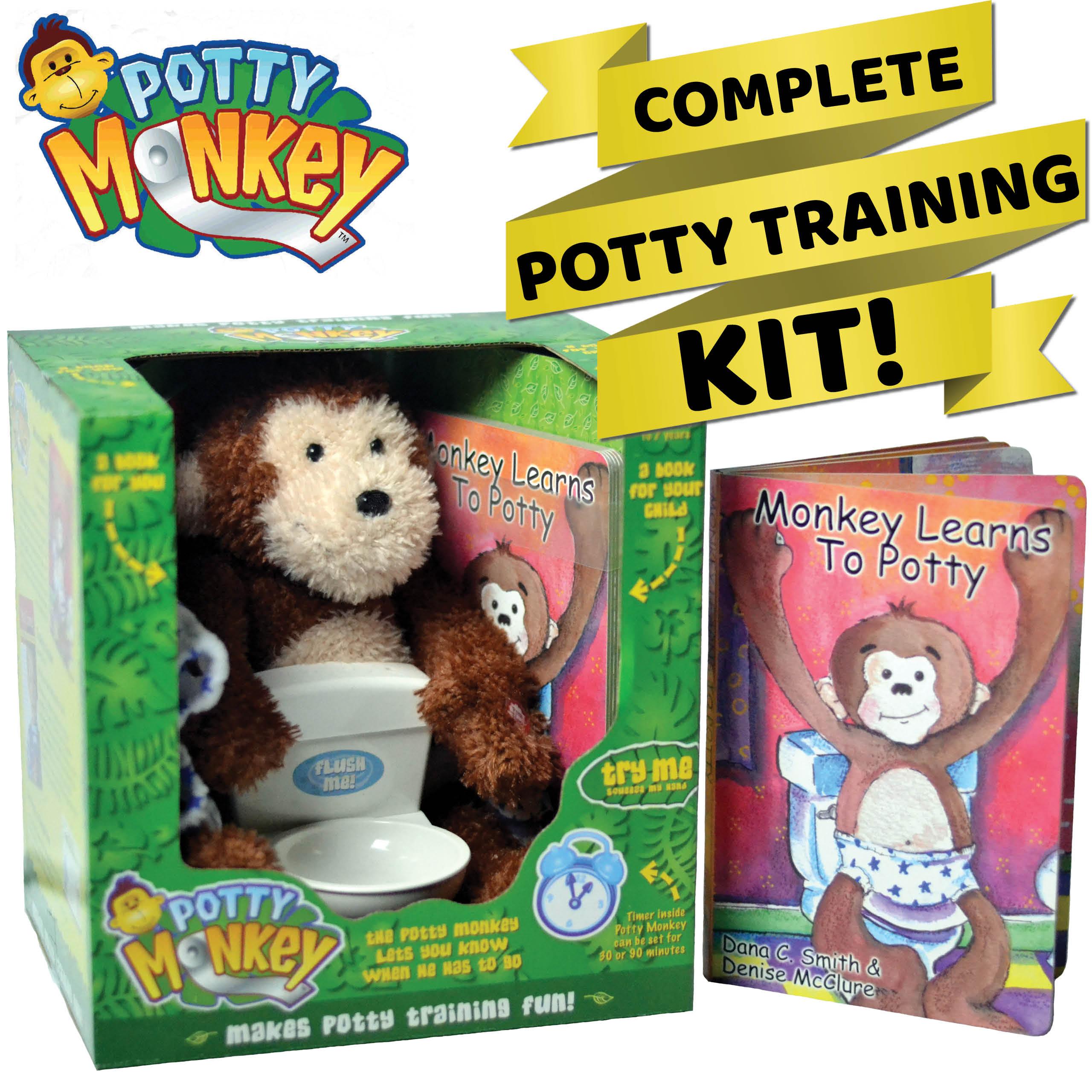 potty-monkey-amazon.jpg