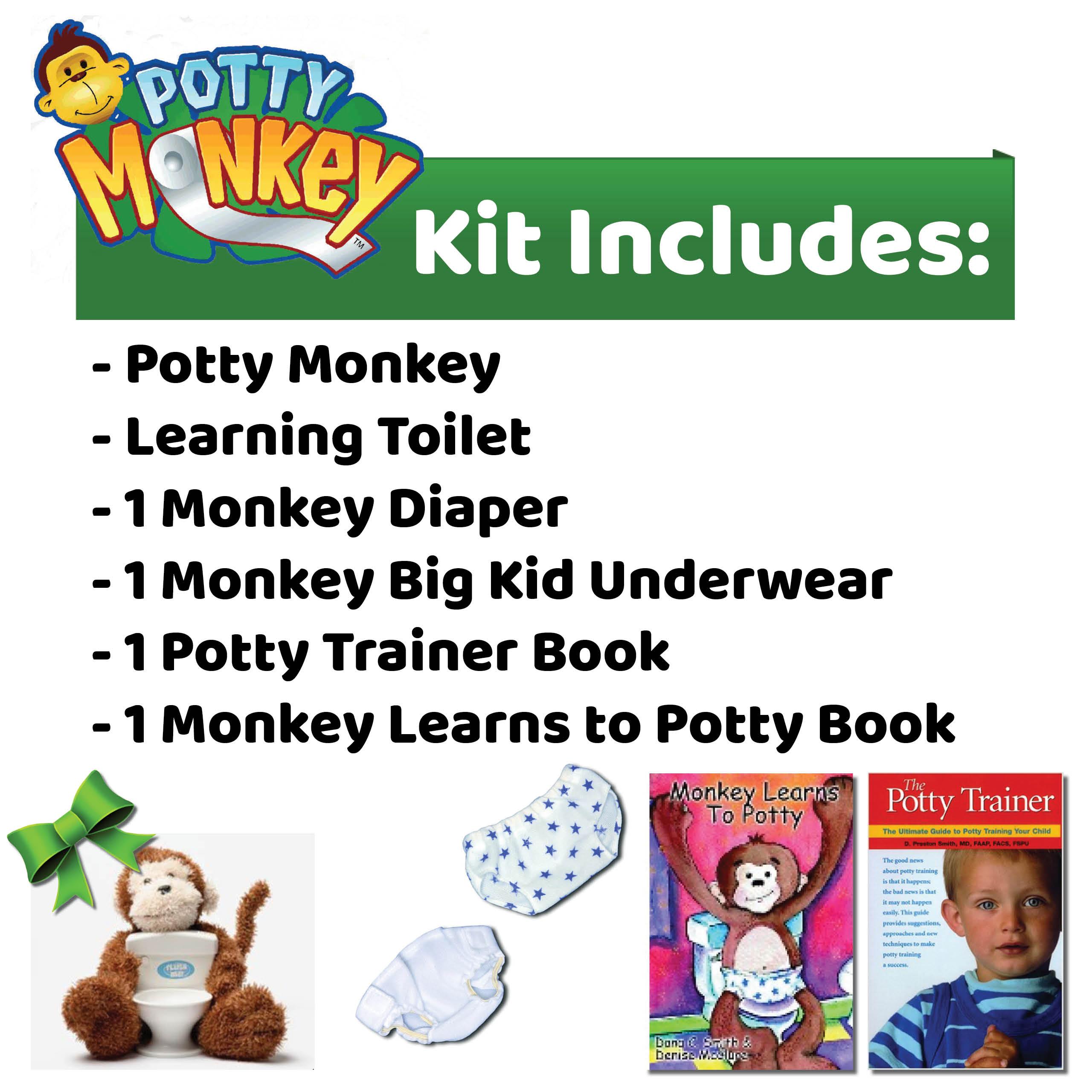 potty-monkey-kit-contents-amazon.jpg