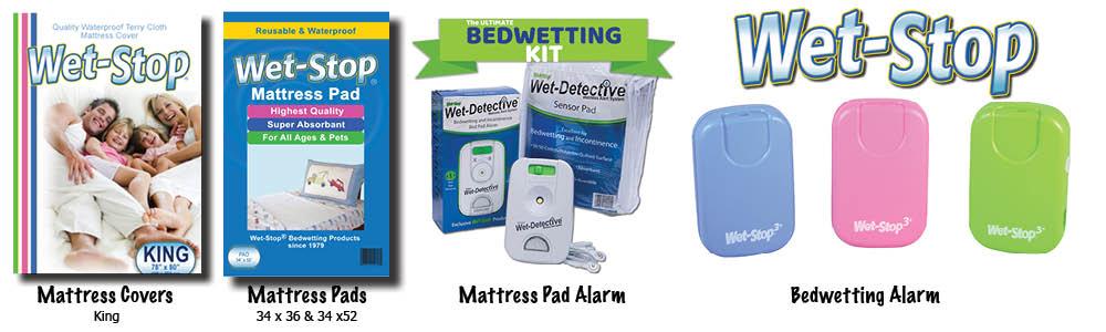 wetstop-amazon-products.jpg