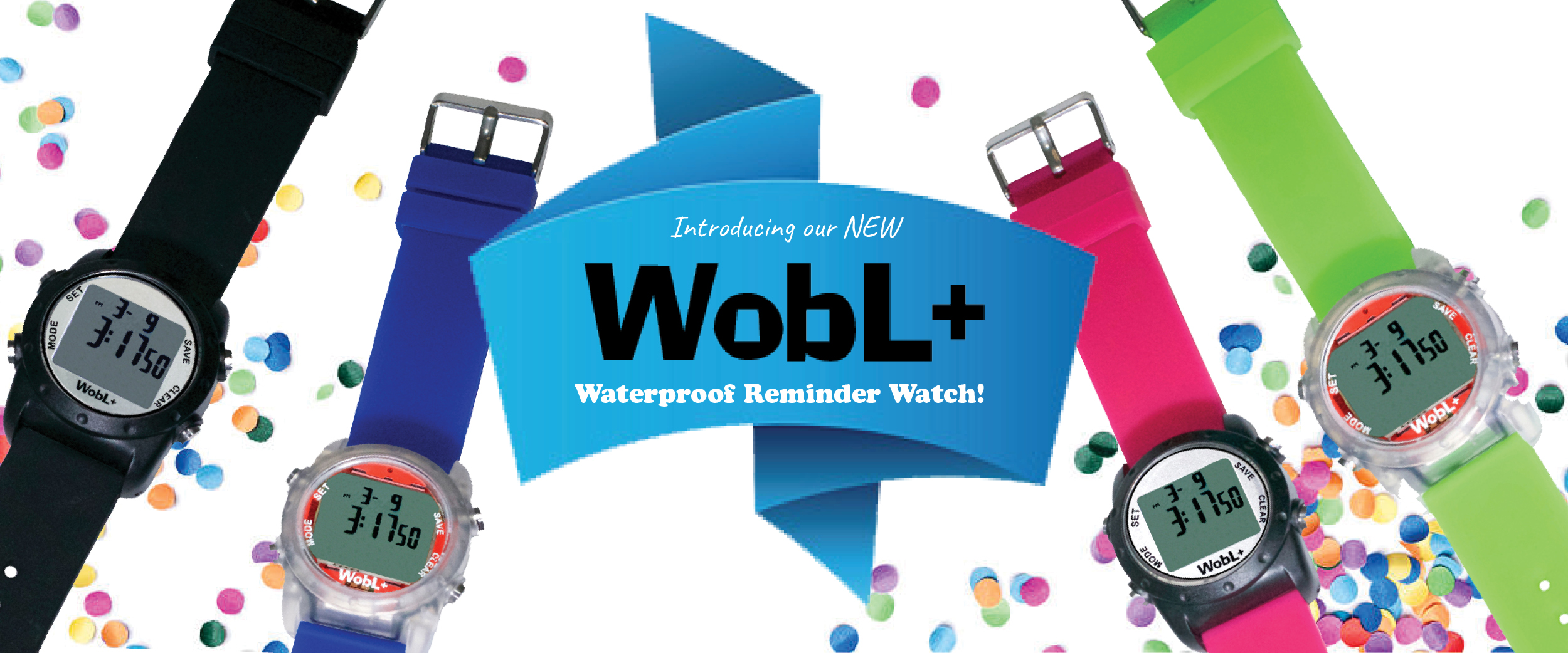 wobl-release-banner.jpg